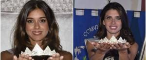 """Curvy in gara, a Miss Italia la riscossa delle very normal size: """"Libere di gestire la loro bellezza"""""""