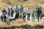 Mistero sulla morte del giovane agrigentino ritrovato morto dopo 20 giorni