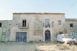 Mussomeli, polemiche su Borgo Polizzello