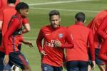 Arriva il transfer per Neymar, già domenica sarà in campo