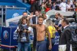"""Neymar e i suoi """"fratelli"""", ecco il Psg stellare - Video"""