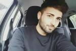 Ragazzo italiano pestato e ucciso in una discoteca a Lloret de Mar