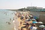 Record di presenze nei lidi: da Trapani a Siracusa è pienone di turisti
