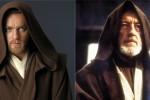 Ci sarà un film dedicato a Obi-Wan Kenobi di Star Wars