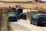 Agguato nell'Agrigentino: ucciso trentanovenne di Palma