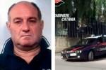 Bracciante ucciso a Palagonia, sequestrate le immagini delle telecamere