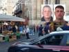 Palermo, spari al Capo: ucciso un fruttivendolo. Arrestato il presunto killer, è il cugino di un boss