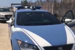 Nascondeva in casa materiale edile rubato, donna denunciata a Catania