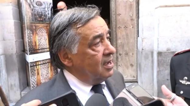 aziende partecipate, rinnovo cda, Leoluca Orlando, Palermo, Politica
