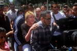La pm anti-Maduro Luisa Ortega rimossa in Venezuela - Ansa