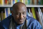 padre Mussie Zerai - Ansa