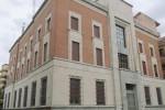 L'ex palazzo della Banca d'Italia a Enna è in vendita