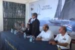 Presentazione della Palermo-Montecarlo
