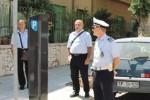 A Marsala in centro parcometri con le nuove tariffe