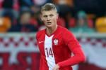 Un altro polacco per il Palermo, arriva Dawidowicz: Fulignati va al Cesena