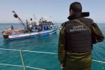 Peschereccio sequestrato in Tunisia, i marittimi saranno stanotte a Mazara