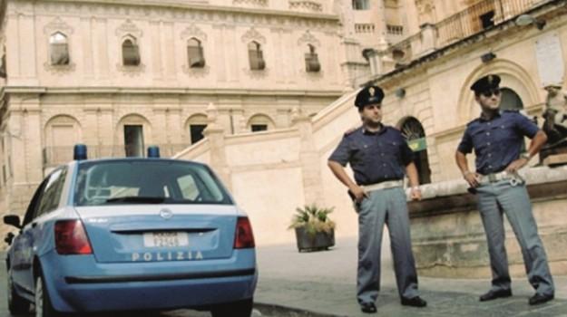 aggressione, noto, Siracusa, Cronaca