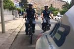 Stretta su autostrade, locali e spiagge: a Palermo scatta il piano Ferragosto sicuro