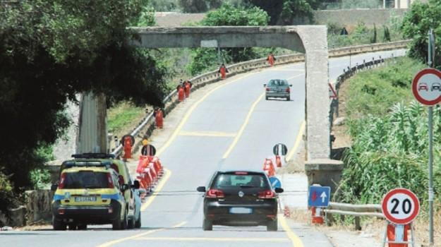 ponte cassibile, Siracusa, Cronaca