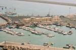 Due poliziotti presi a testate da migranti tunisini sbarcati a Pozzallo