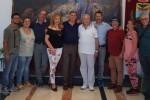 Lla Giuria e il Comitato organizzatore del Premio Sciuti