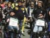 Disabili gravi, 16 mila domande per l'assegno mensile ma i fondi stanziati sono per 2 mila