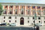Ex Provincia di Trapani, rischio licenziamento per venti dipendenti