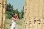 Quartiere ellenistico-romano ad Agrigento, aggiudicata la gara d'appalto per il restauro