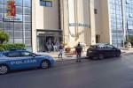 Lotta agli incendi, nuove operazioni: cinque arresti in poche ore in Sicilia