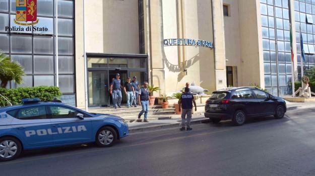 Incendi Sicilia, piromani arresti, Sicilia, Cronaca