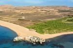 Nuovo resort a Licata: cento milioni di investimento e 400 posti di lavoro