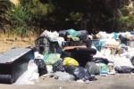La differenziata rifiutata da tutti, boicottaggio in alcuni comuni di Agrigento e Trapani