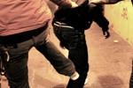 Caltanissetta, due ventenni ubriachi litigano per strada: sanzionati