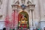 A Ragusa la festa per San Giovanni Battista