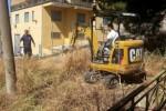Riqualificazione di un quartiere a San Cataldo, fondi per 5 milioni