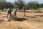 Teatro Ellenistico, sbloccati gli scavi ad Agrigento