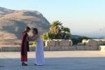 L'Antigone di Sofocle a Segesta, stasera si replica - Le foto