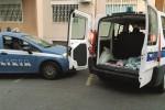 """""""Prodotti non sicuri"""", sequestri a Catania in due negozi asiatici"""