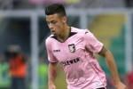 Ultime ore di calciomercato: risolto il contratto di Diamanti, ceduto Lo Faso alla Fiorentina