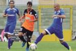 Il Siracusa prepara la sfida contro il Trapani, dubbi per Turati e Palermo