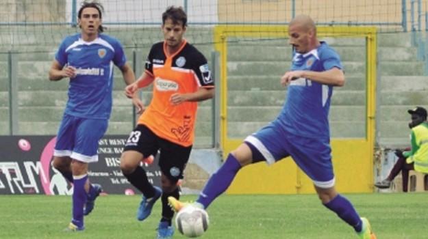 siracusa calcio, Siracusa, Sport
