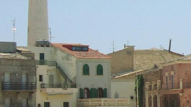 santa croce camerina, spiaggia di montalbano, Ragusa, Cronaca