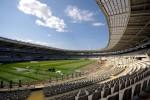 Coppa Italia, Cagliari-Palermo si gioca a Torino: in campo sabato sera