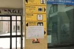 Stazione marittima di Trapani, gli operatori: siamo abbandonati