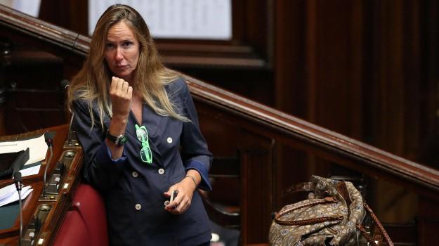 elezioni regionali Sicilia, forza italia, Stefania Prestigiacomo, Sicilia, Politica