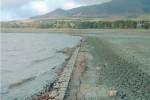 Perdita nell'invaso Poma, restano senz'acqua l'aeroporto di Palermo e sette Comuni