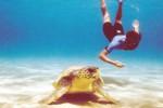 """Giochi in spiaggia e tanto divertimento, nell'Agrigentino via al """"Tartaworld"""""""