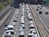 """Test drive, convegni e forum, a Palermo il """"No Smog Mobility"""""""