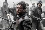 """Attacco hacker contro la HBO, rubato materiale de """"Il Trono di Spade"""""""