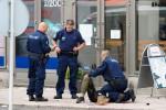 Attacco con coltello, 2 morti in Finlandia: l'Isis festeggia